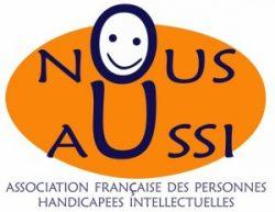 Logo-Nous-aussi-300x231