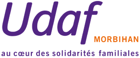 logo-udaf