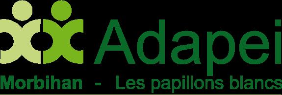 Adapei56 Association