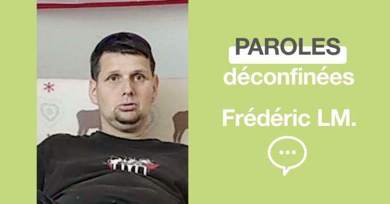 Frédéric Le Maux