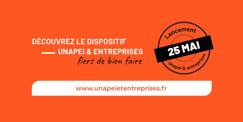 Unapei & Entreprises